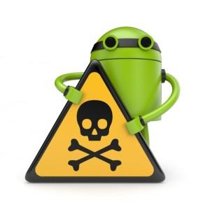 Android-seguridad-malware-virus-4