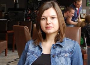 joanna_rutkowska_02