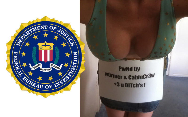 Pechos-hacker-fbi